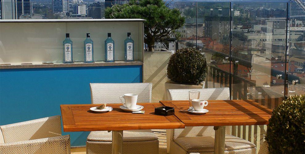 Die Richtigen Loungemöbel Für Ihre Unternehmensterrasse ⋆ Blog ... Die Richtigen Mobel Fur Die Terrasse